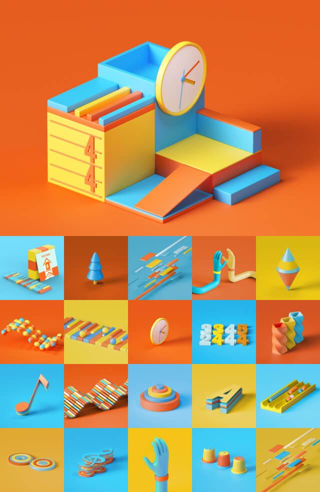 6-2-artworks@2x
