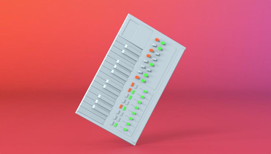 6-5-keyboard